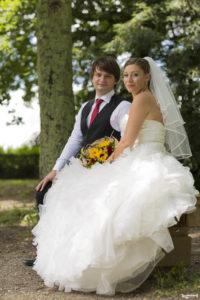mariage-bordeaux-chateau-de-langoiran-sebastien-huruguen-photographe-mariage-gironde-54