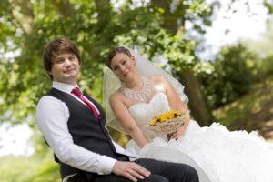 mariage-bordeaux-chateau-de-langoiran-sebastien-huruguen-photographe-mariage-gironde-55