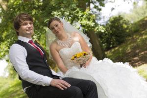 mariage-bordeaux-chateau-de-langoiran-sebastien-huruguen-photographe-mariage-gironde-56