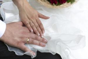 mariage-bordeaux-chateau-de-langoiran-sebastien-huruguen-photographe-mariage-gironde-57