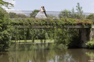 mariage-bordeaux-chateau-de-langoiran-sebastien-huruguen-photographe-mariage-gironde-59
