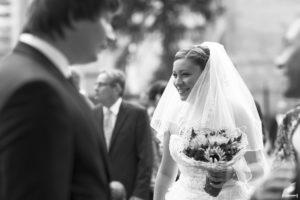 mariage-bordeaux-chateau-de-langoiran-sebastien-huruguen-photographe-mariage-gironde-6