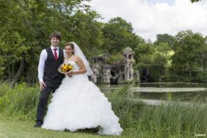 mariage-bordeaux-chateau-de-langoiran-sebastien-huruguen-photographe-mariage-gironde-60
