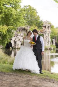 mariage-bordeaux-chateau-de-langoiran-sebastien-huruguen-photographe-mariage-gironde-61