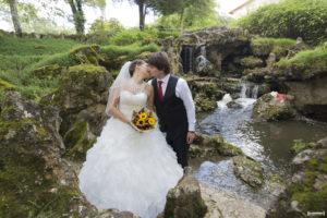 mariage-bordeaux-chateau-de-langoiran-sebastien-huruguen-photographe-mariage-gironde-63