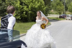 mariage-bordeaux-chateau-de-langoiran-sebastien-huruguen-photographe-mariage-gironde-64