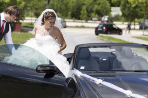 mariage-bordeaux-chateau-de-langoiran-sebastien-huruguen-photographe-mariage-gironde-65