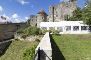 mariage-bordeaux-chateau-de-langoiran-sebastien-huruguen-photographe-mariage-gironde-71