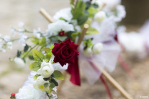 mariage-bordeaux-chateau-de-langoiran-sebastien-huruguen-photographe-mariage-gironde-72