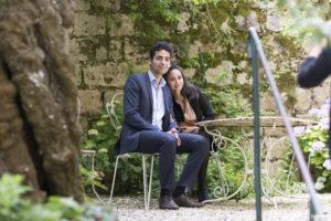 mariage-bordeaux-chateau-de-langoiran-sebastien-huruguen-photographe-mariage-gironde-73