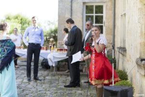 mariage-bordeaux-chateau-de-langoiran-sebastien-huruguen-photographe-mariage-gironde-76