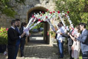 mariage-bordeaux-chateau-de-langoiran-sebastien-huruguen-photographe-mariage-gironde-79