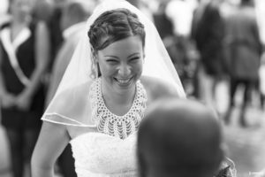 mariage-bordeaux-chateau-de-langoiran-sebastien-huruguen-photographe-mariage-gironde-8