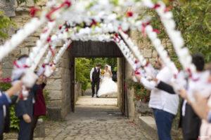mariage-bordeaux-chateau-de-langoiran-sebastien-huruguen-photographe-mariage-gironde-80