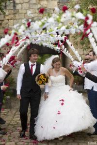 mariage-bordeaux-chateau-de-langoiran-sebastien-huruguen-photographe-mariage-gironde-83