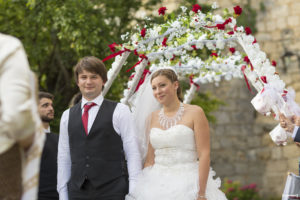 mariage-bordeaux-chateau-de-langoiran-sebastien-huruguen-photographe-mariage-gironde-84