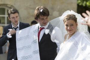 mariage-bordeaux-chateau-de-langoiran-sebastien-huruguen-photographe-mariage-gironde-85