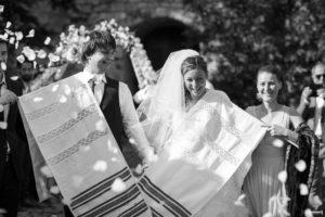 mariage-bordeaux-chateau-de-langoiran-sebastien-huruguen-photographe-mariage-gironde-86