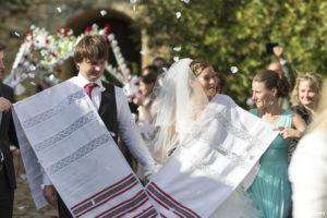 mariage-bordeaux-chateau-de-langoiran-sebastien-huruguen-photographe-mariage-gironde-87