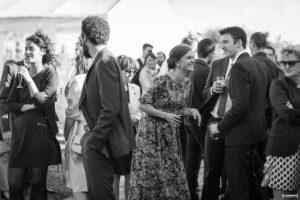 mariage-bordeaux-chateau-de-langoiran-sebastien-huruguen-photographe-mariage-gironde-88
