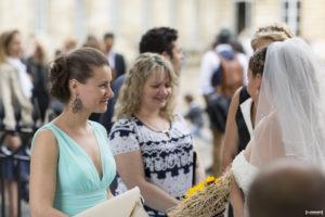 mariage-bordeaux-chateau-de-langoiran-sebastien-huruguen-photographe-mariage-gironde-9