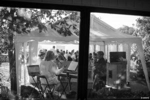 mariage-bordeaux-chateau-de-langoiran-sebastien-huruguen-photographe-mariage-gironde-90