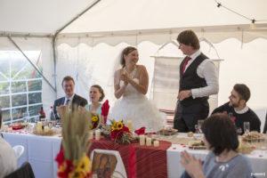 mariage-bordeaux-chateau-de-langoiran-sebastien-huruguen-photographe-mariage-gironde-91