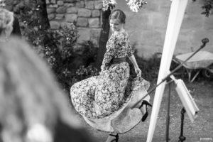 mariage-bordeaux-chateau-de-langoiran-sebastien-huruguen-photographe-mariage-gironde-92
