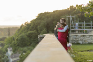 mariage-bordeaux-chateau-de-langoiran-sebastien-huruguen-photographe-mariage-gironde-95