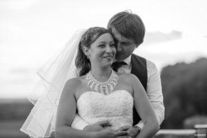 mariage-bordeaux-chateau-de-langoiran-sebastien-huruguen-photographe-mariage-gironde-97