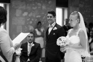 mariage-chateau-agassac-ludon-medoc-sebastien-huruguen-photographe-bordeaux-blanquefort-ceremonie-civile