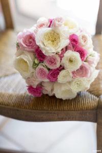mariage-chateau-agassac-ludon-medoc-sebastien-huruguen-photographe-bordeaux-bouquet-fleurs