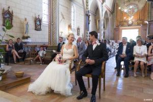 mariage-chateau-agassac-ludon-medoc-sebastien-huruguen-photographe-bordeaux-ceremonie-religieuse