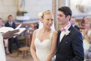 mariage-chateau-agassac-ludon-medoc-sebastien-huruguen-photographe-bordeaux-couple