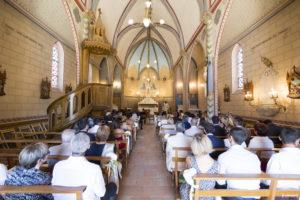 mariage-chateau-agassac-ludon-medoc-sebastien-huruguen-photographe-bordeaux-eglise-caychac-interieur