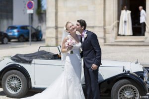 mariage-chateau-agassac-ludon-medoc-sebastien-huruguen-photographe-bordeaux-eglise-caychac-voiture
