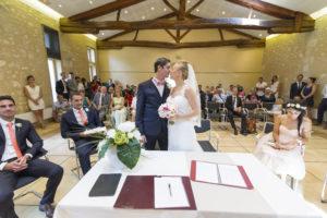 mariage-chateau-agassac-ludon-medoc-sebastien-huruguen-photographe-bordeaux-mairie-blanquefort