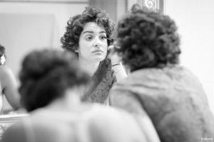 mariage-chateau-agassac-ludon-medoc-sebastien-huruguen-photographe-bordeaux-make-up