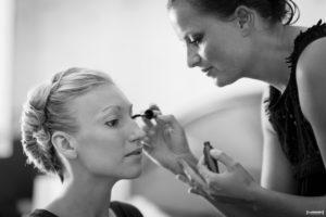 mariage-chateau-agassac-ludon-medoc-sebastien-huruguen-photographe-bordeaux-maquillage