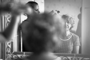 mariage-chateau-agassac-ludon-medoc-sebastien-huruguen-photographe-bordeaux-preparatifs
