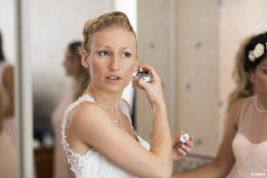 mariage-chateau-agassac-ludon-medoc-sebastien-huruguen-photographe-bordeaux-preparatifs-mariee