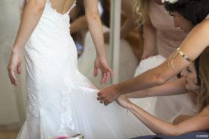 mariage-chateau-agassac-ludon-medoc-sebastien-huruguen-photographe-bordeaux-robe-demoiselles-honneur-temoins