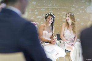 mariage-chateau-agassac-ludon-medoc-sebastien-huruguen-photographe-bordeaux-temoins