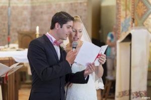 mariage-chateau-agassac-ludon-medoc-sebastien-huruguen-photographe-bordeaux-voeux