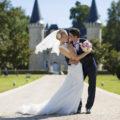 sebastien-huruguen-belles-photos-de-mariage-photographe-bordeaux-chateau-agassac-ludon-medoc-bouquet-fleurs-mouvement