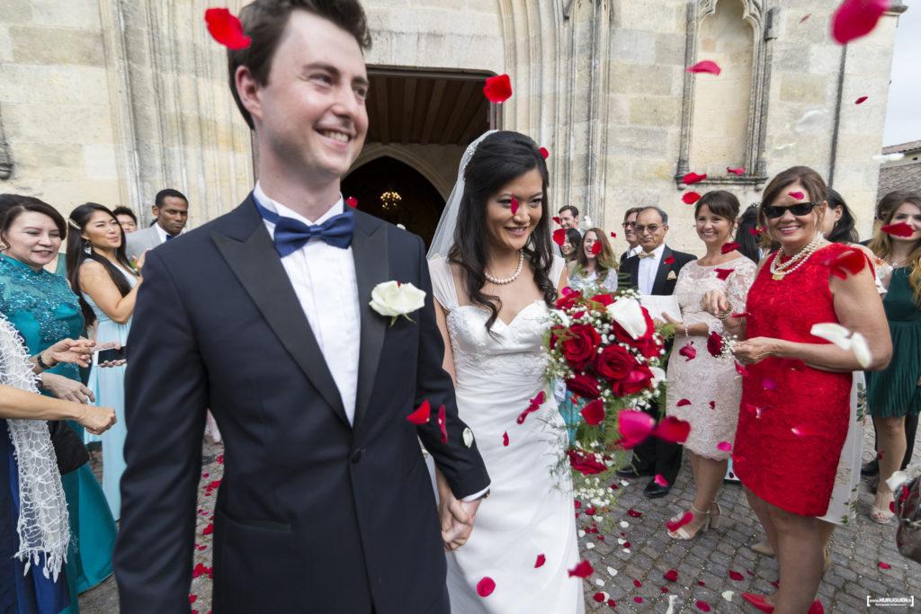 bravo-les-maries-confetis-photographe-mariage-bordeaux-sebastien-huruguen