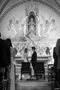 eglise de macau cérémonie religieuse de mariage célébration sebastien huruguen
