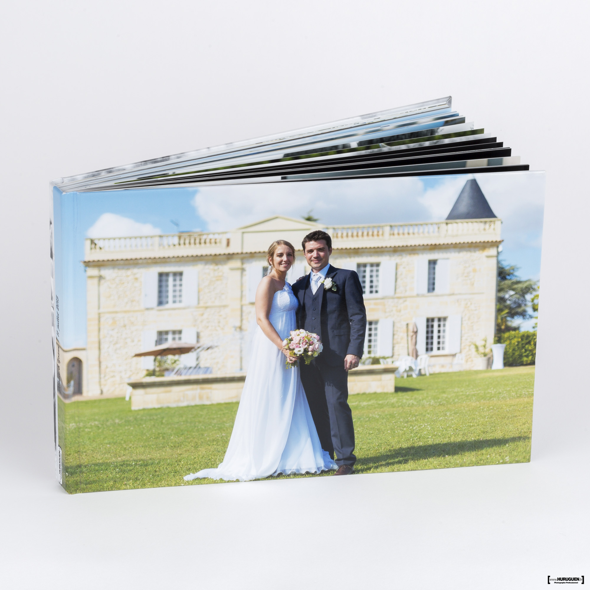 tarifs album photo mariage bordeaux sebastien huruguensebastien huruguen photographe de. Black Bedroom Furniture Sets. Home Design Ideas