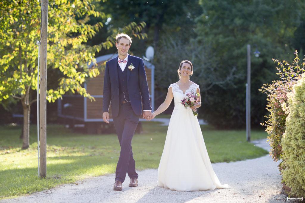 sebastien huruguen photographe de mariage à Bordeaux hotel quais des pontis cognac charente