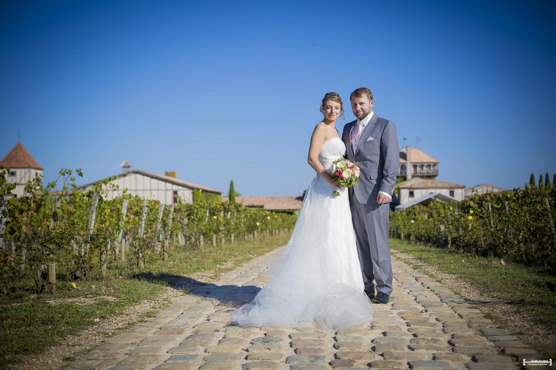 photographe-mariage-bordeaux-sebastien-huruguen-rose-gris-vignes-chateau-smith-haut-laffite-caudalie-73